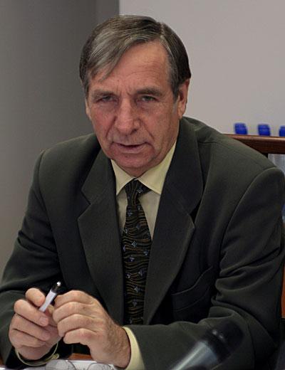 Почетный член общественной палаты хмао югры максимова